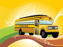 background-with-school-bus_fJHyVxiu_L