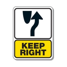 traffic-pattern-sign-keep-right-81024-ba
